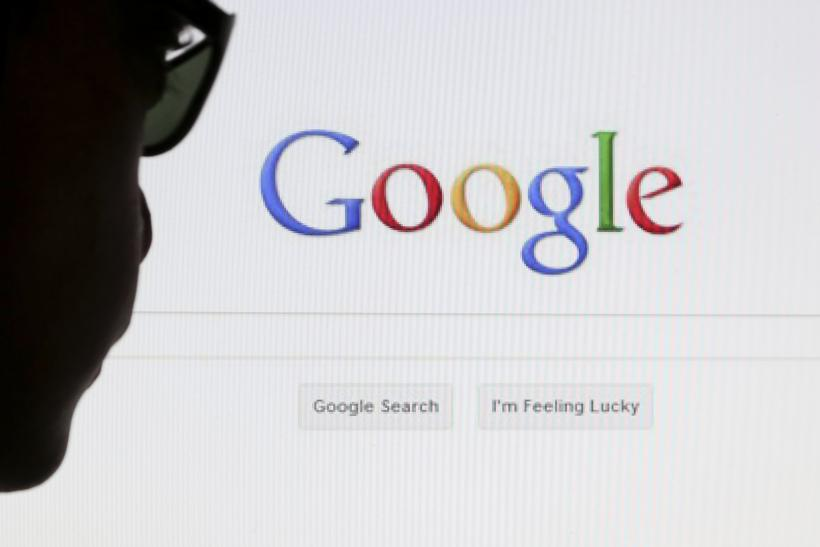 'Right To Forget' Tantra Sex? Google Says Yes
