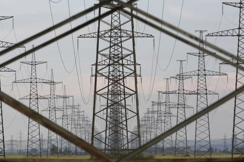 European Power Prices Set For Steepest Hike In 10 Months