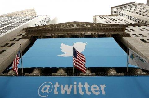 Twitter Inc (NYSE: TWTR) Stock: Time To Buy Shares? [VIDEO]