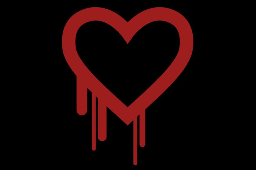 Chinese Hackers Used Heartbleed On Community Health: Report