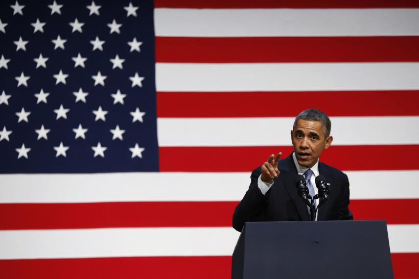 Is Obama An Effective Democratic Fundraiser?