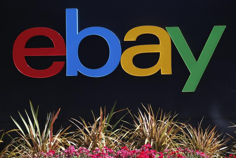 How Alibaba And Apple Could Decide The Future Of EBay And PayPal