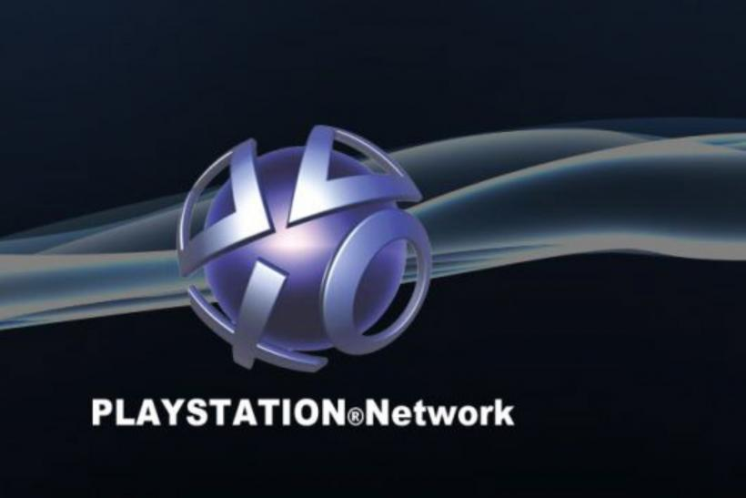 PlayStation Network Services Slowly Returning To Users
