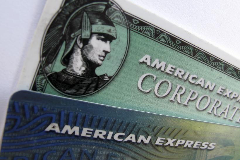 americanexpress-us-jobs
