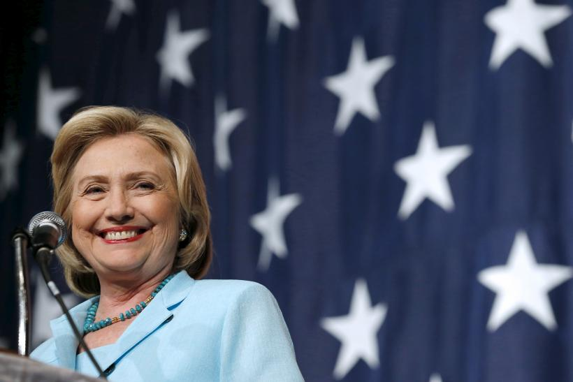 HillaryClinton_Aug2015