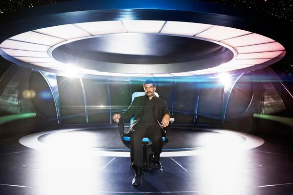 'Cosmos' Premiere: NASA Goes In-Depth And Where To Watch The First Episode If You Missed It [VIDEO]