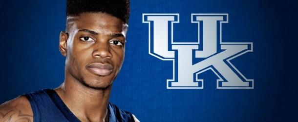 NBA Mock Draft 2013: Will The Cavs Take Nerlens Noel, Ben McLemore, Or Otto Porter? [Predictions And Projections For Lottery Teams]