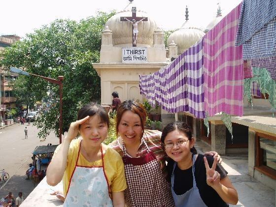 Chinese In India: Kolkata's Dwindling Chinatown