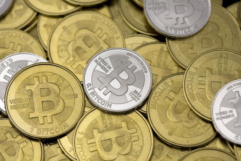 Heartbleed Compromises Bitcoin Wallets: Digital Currency Also Built Using OpenSSL