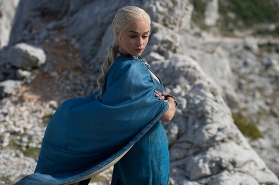 'Game' Over: HBO Go Conks Out A
