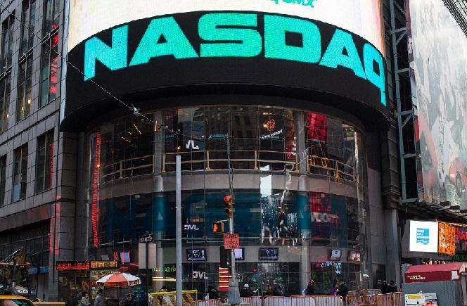 Apple, Google And Microsoft Earnings Will Be Positive Despite Fears From Nasdaq's Recent Fall