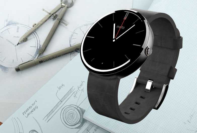 moto 360 best buy