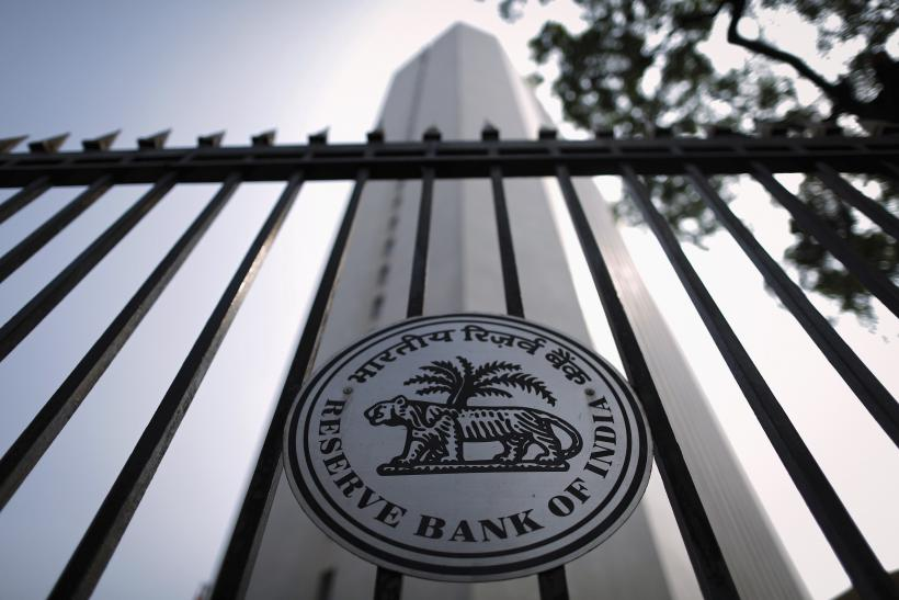 India's Central Bank Surprises Markets With Interest Rate Cut