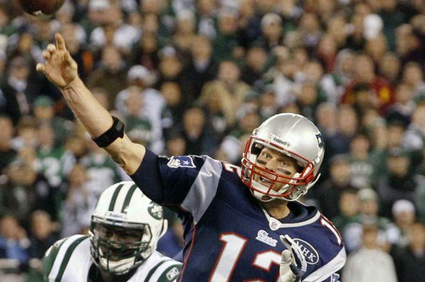 8 Interesting Facts To Know About Super Bowl 2015
