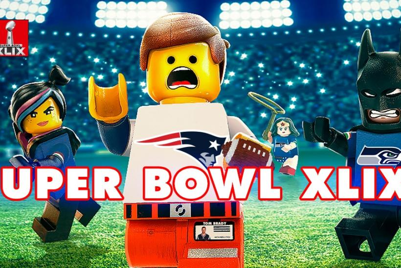 Super Bowl 2015: Why NBC Needs The Second Screen For A Ratings Win On Sunday