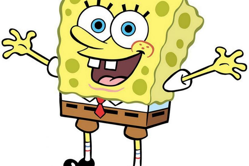 Nickelodeon Takes 'Spongebob,' 'Dora The Explorer' Direct To Consumers With Web Video Service
