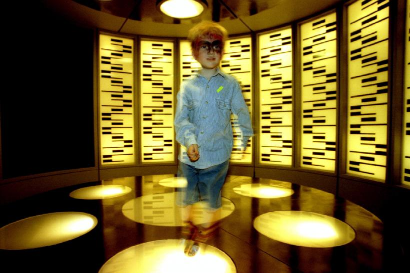 7 Far Out 'Star Trek' Technologies That Became Reality