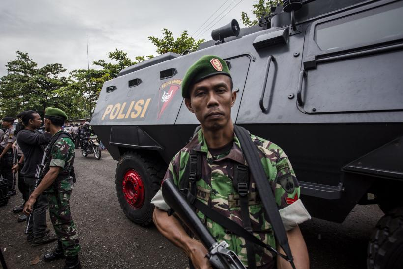 Bali 9 Australia offers prisoner swap