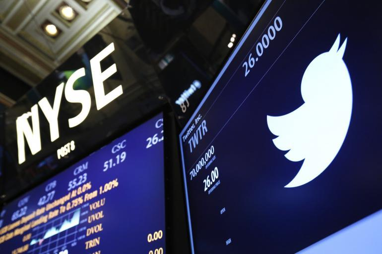 Twitter Earnings Preview: Wall Street Wants More User Growth