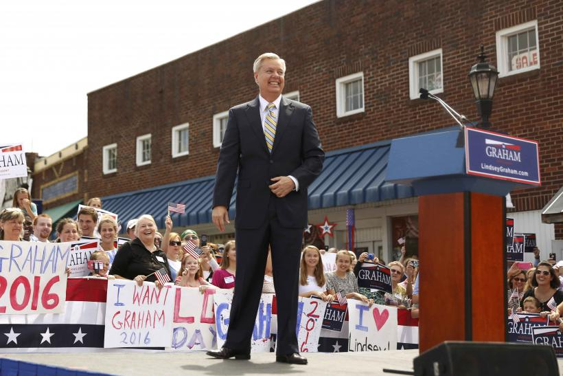 2015-06-01T154028Z_1395013757_TB3EB6117J5I6_RTRMADP_3_USA-ELECTION-GRAHAM
