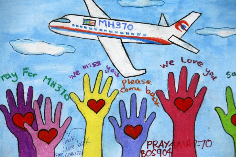 MH370Artwork