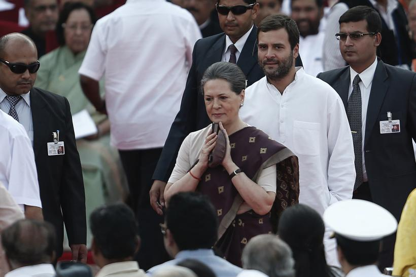 SoniaGandhi_May2014