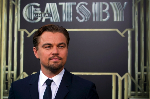 Cara Delevingne 'Rejects' Leonardo DiCaprio In Cannes After He Tries To Get Her Number, Sources Allege