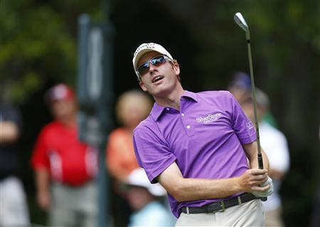 Players Championship 2013 Round 2: Where To Watch Live Stream; Tee-Times, Tiger Woods, Rory McIlroy, And Phil Mickelson Chase Roberto Castro On Friday [Golf Leaderboard]