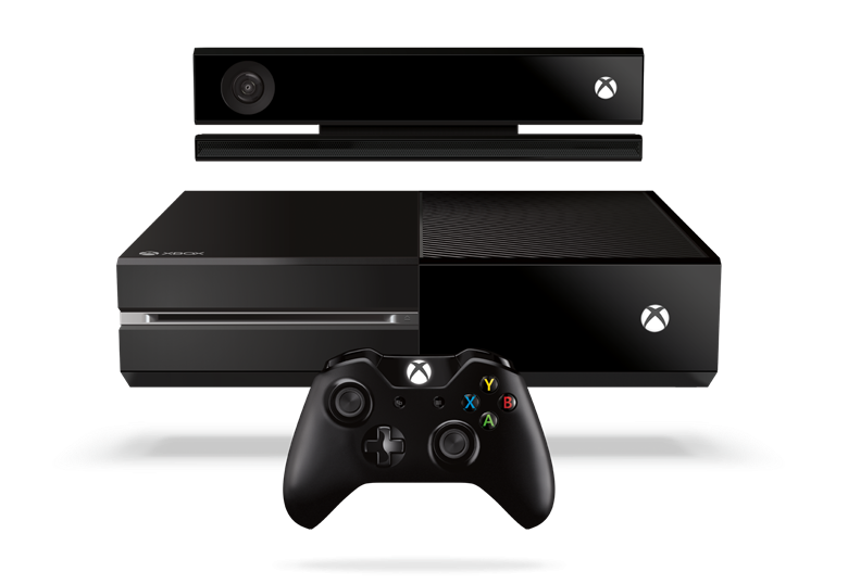Xbox One: 3D And 4K Capable, Read Full Yahoo Chat Transcript With Microsoft Exec Larry Hryb